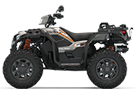 quad Sportsman® XP 1000